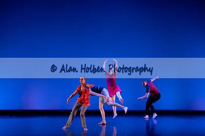 Dance_20190601_2198