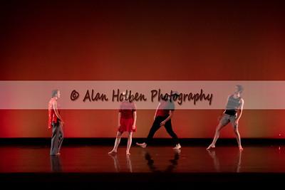 Dance_20190601_2154