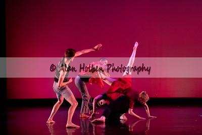 Dance_20190601_2167
