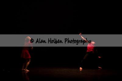 Dance_20190601_2116