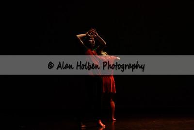 Dance_20190601_2232