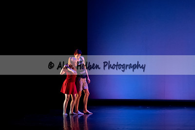Dance_20190601_2195