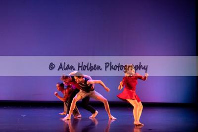 Dance_20190601_2181