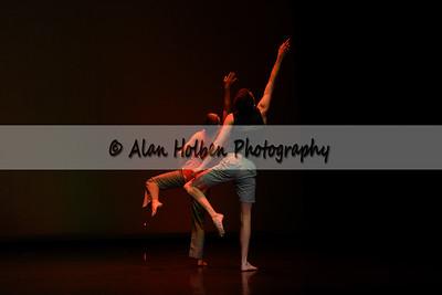 Dance_20190601_2234