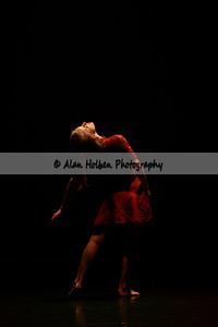 Dance_20190601_2210