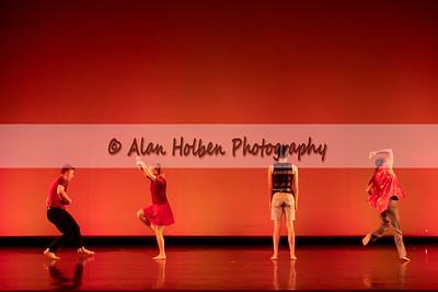 Dance_20190601_2143