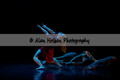 Dance_20190601_2253