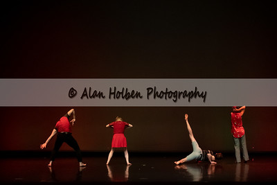 Dance_20190601_2134
