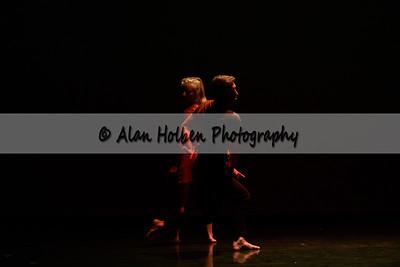 Dance_20190601_2228