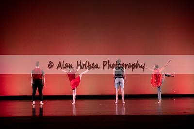 Dance_20190601_2146