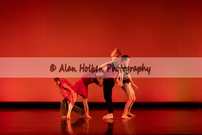Dance_20190601_2156