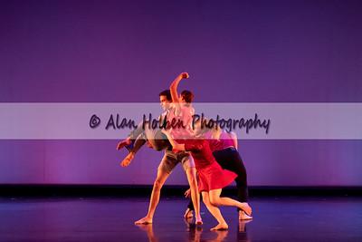 Dance_20190601_2177