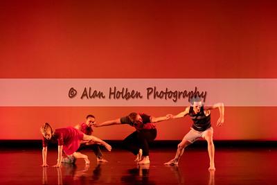 Dance_20190601_2161
