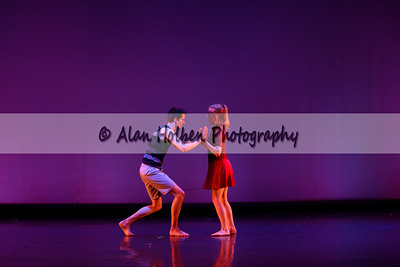 Dance_20190601_2237