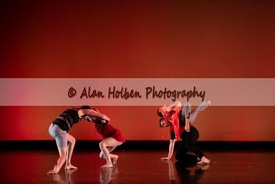 Dance_20190601_2163