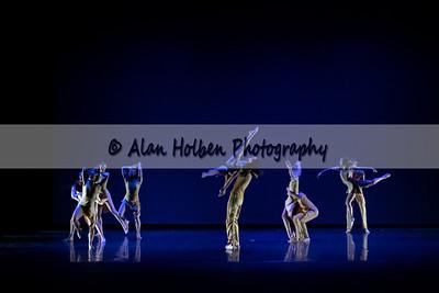 Dance_20190530_0096