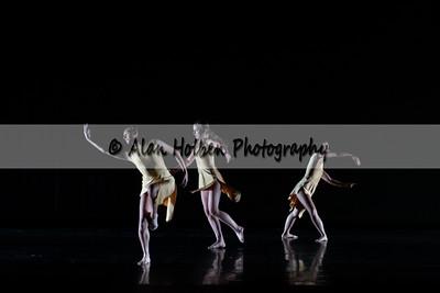 Dance_20190530_0075