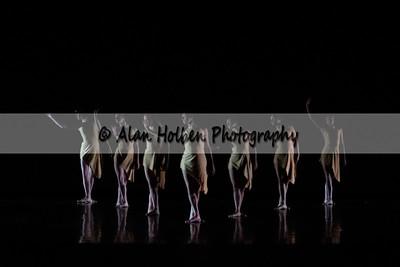Dance_20190530_0039