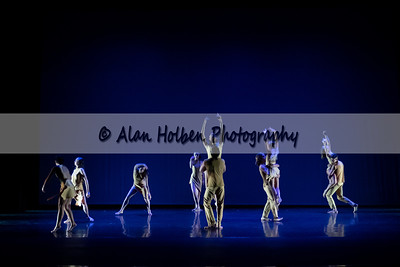 Dance_20190530_0084