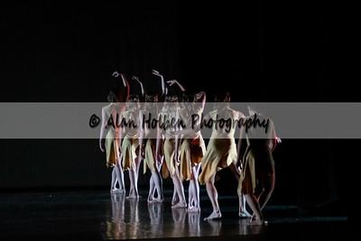 Dance_20190530_0079