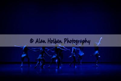 Dance_20190530_0002