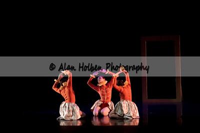 Dance_20190601_0219
