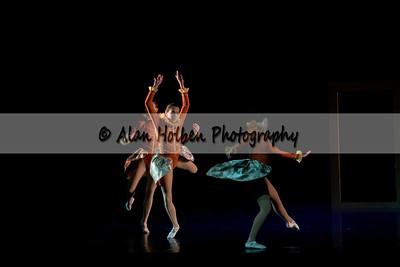 Dance_20190601_0215