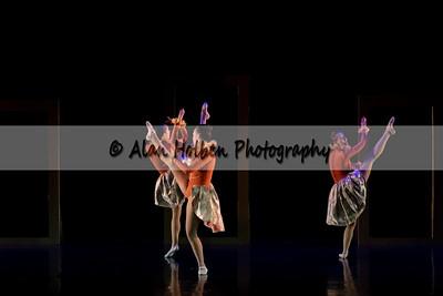 Dance_20190601_0235