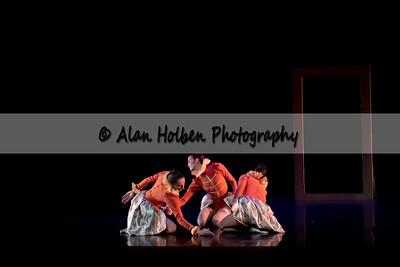Dance_20190601_0217