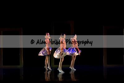 Dance_20190601_0180