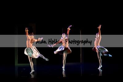 Dance_20190601_0198