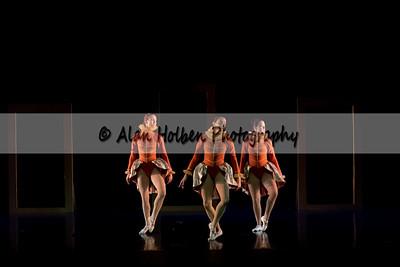 Dance_20190601_0189