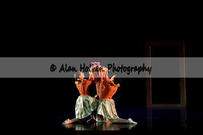 Dance_20190601_0220