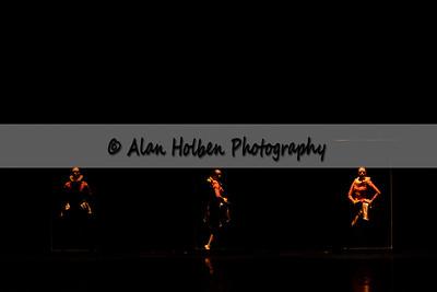 Dance_20190601_0175