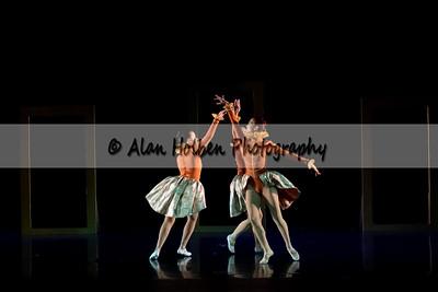 Dance_20190601_0193