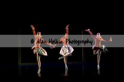 Dance_20190601_0200