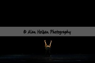 Dance_20190601_0882
