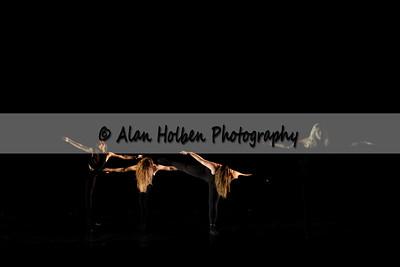 Dance_20190601_0915