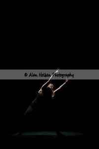 Dance_20190601_0860
