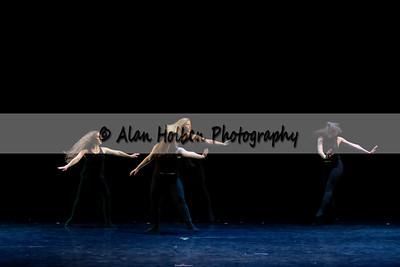 Dance_20190601_0876