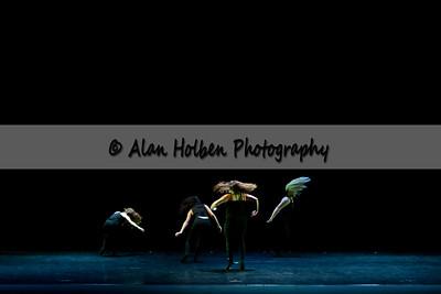 Dance_20190601_0868