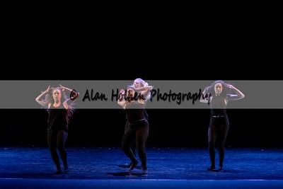Dance_20190601_0872