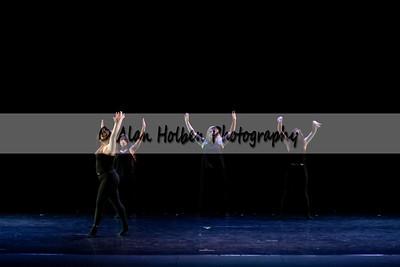 Dance_20190601_0869