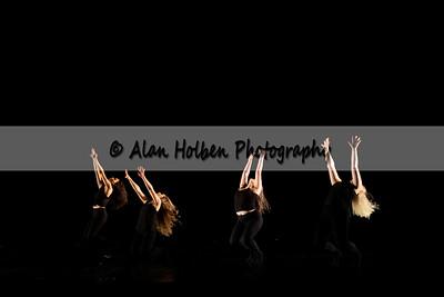 Dance_20190601_0905