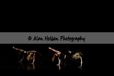 Dance_20190601_0911