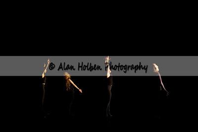 Dance_20190601_0901