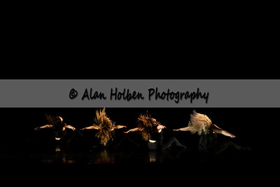 Dance_20190601_0907