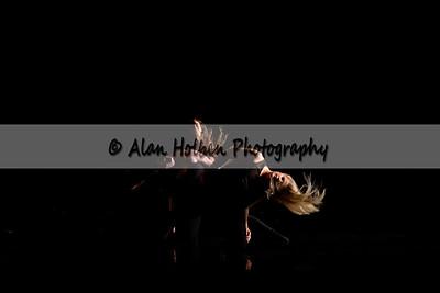 Dance_20190601_0896