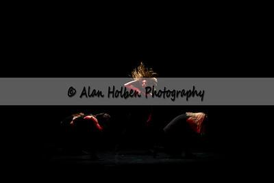 Dance_20190601_0923