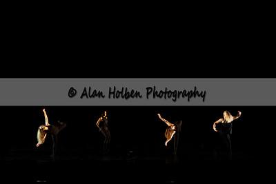 Dance_20190601_0893